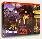 Punch! home design software uses cutting edge 3D technology to ...